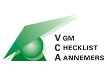 ipgroep-is-VCA-gecertificeerd