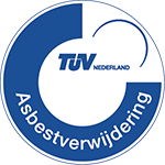 tuv-nederland-asbestverwijdering